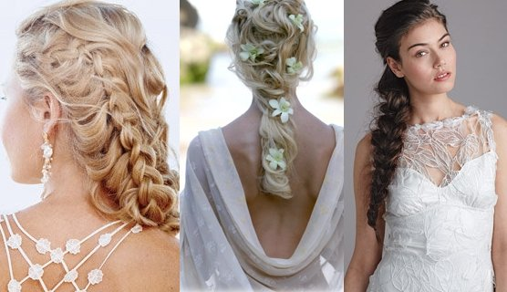 Many celebrities are rocking beautiful braided hairstyles on the red carpet