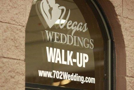Venue Spotlight Vegas Weddings In Las Nevada