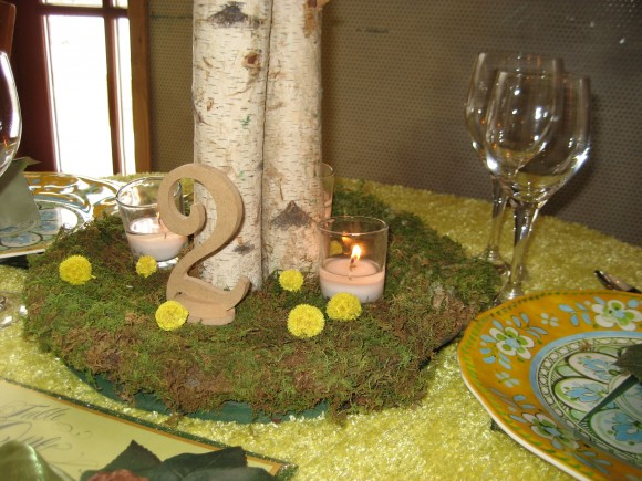 rustic_organic_shabby_centerpiece