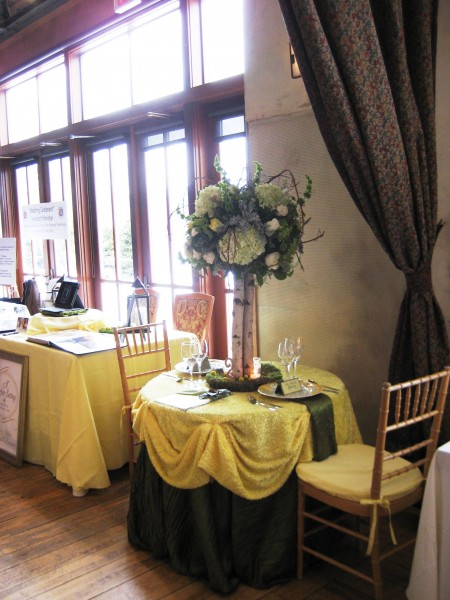 Harvest on Hudson_Restaurant_Weddings_Events