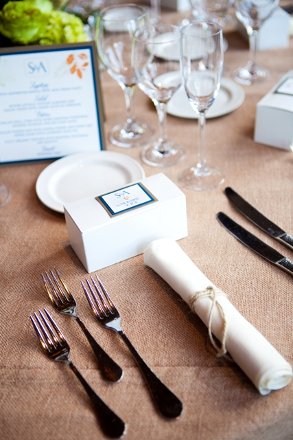 Cloth Napkins Offer A Plethora Of Folding Possibilities To Add Cl And Style Any Wedding Tablescape
