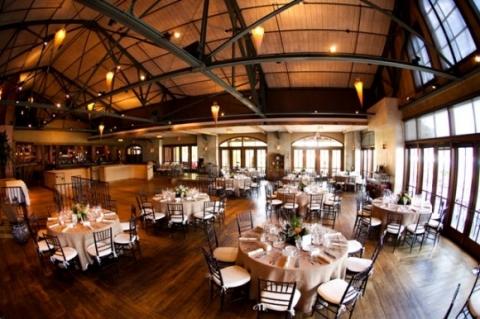 Wedding And Event Designer In Westchester New York City