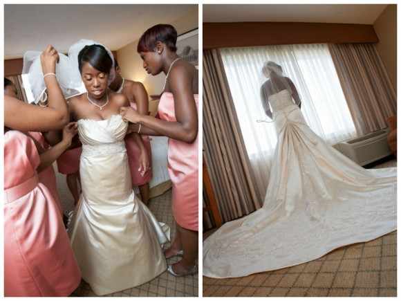 englewood-new-jersey-wedding-planner