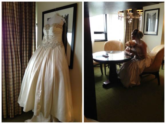 wedding-planner-teneck-new-jersey