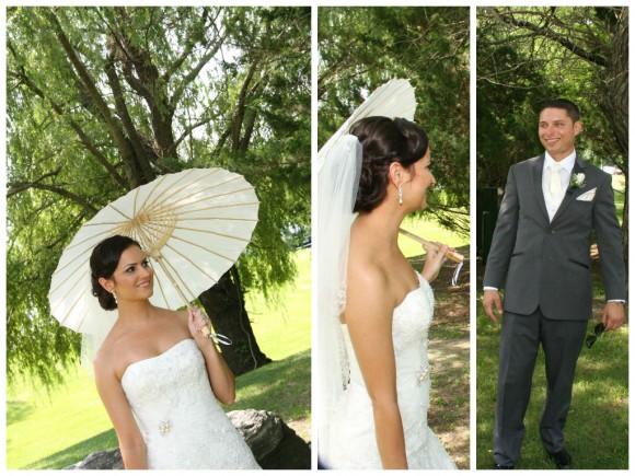 croton-point-park-wedding