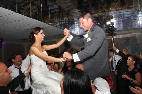 wedding-planner-in-westchester