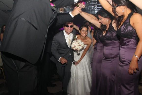 wedding-planner-in-cortlandt-manor-new-york