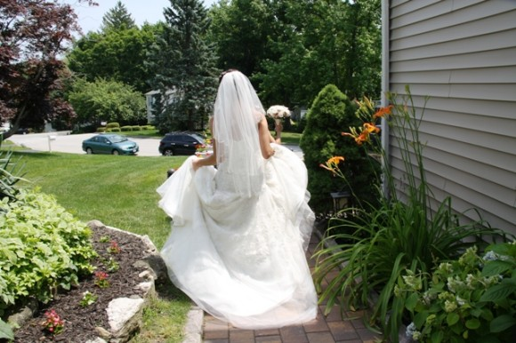 ossining-wedding-planner