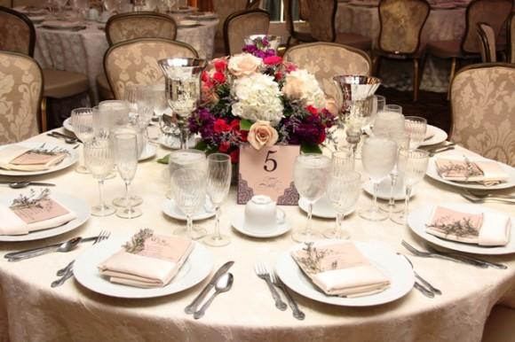 tamieka-l-jones-wedding-planner-and-stylist