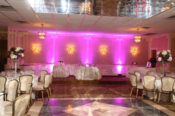 tamieka-l-jones-a-perfect-setting-wedding-planner-and-stylist