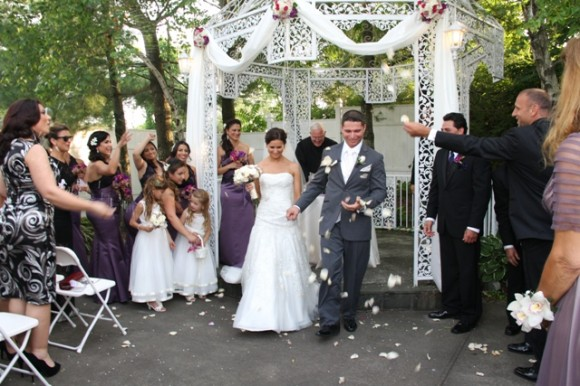 wedding-planner-in-westchester-county
