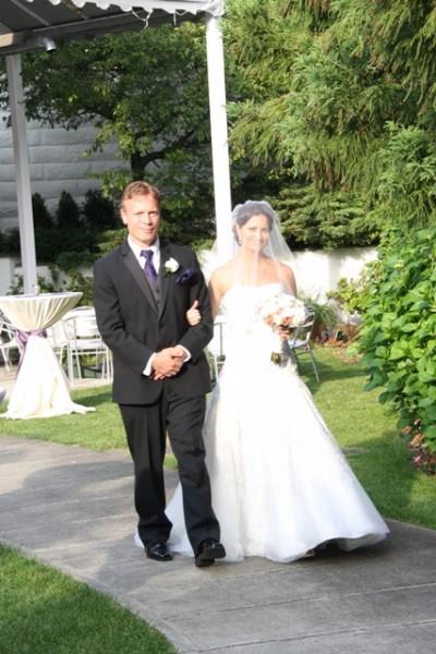 cortlandt-colonial-ballroom-wedding-planner