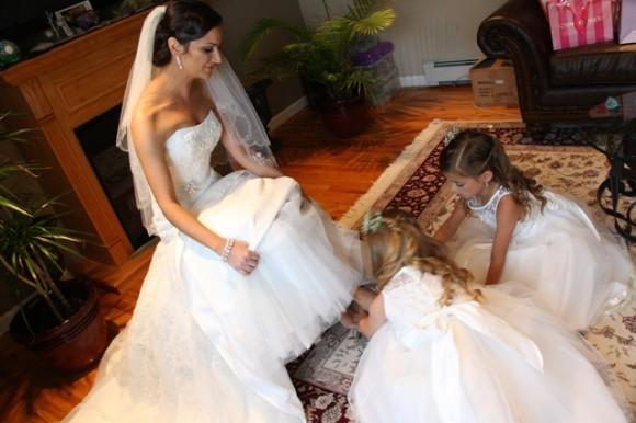 oleg-cassini-bridal-gown-davids-bridal-yonkers