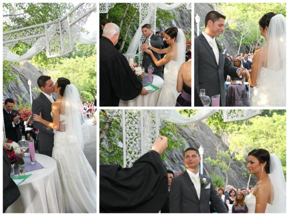westchester-ny-wedding-planner