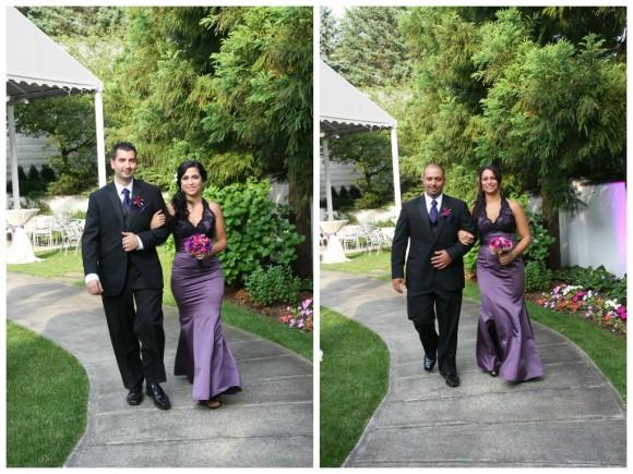 cortlandt-manor-new-york-wedding-planner