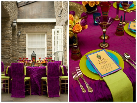 event-styling-and-design-a-perfect-setting-wedding-and-events-westchester-planner