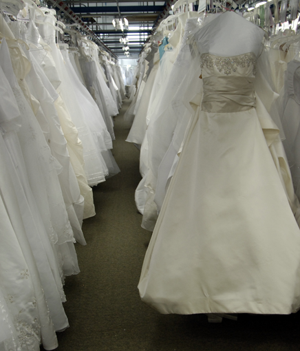 wedding-gown-preservation-nyc