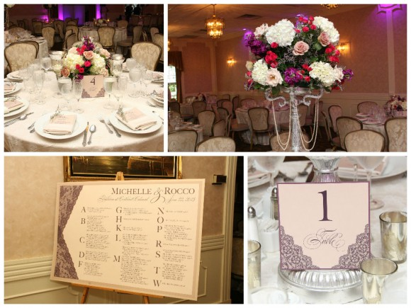 lace-and-pearls-wedding-in-cortlandt-colonial-ballroom