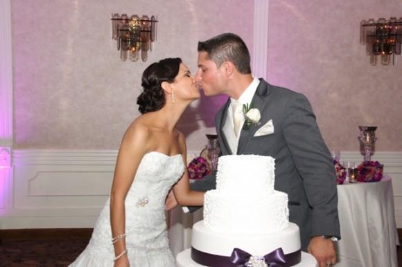 vintage-wedding-a-perfect-setting-wedding-cortlandt-colonial