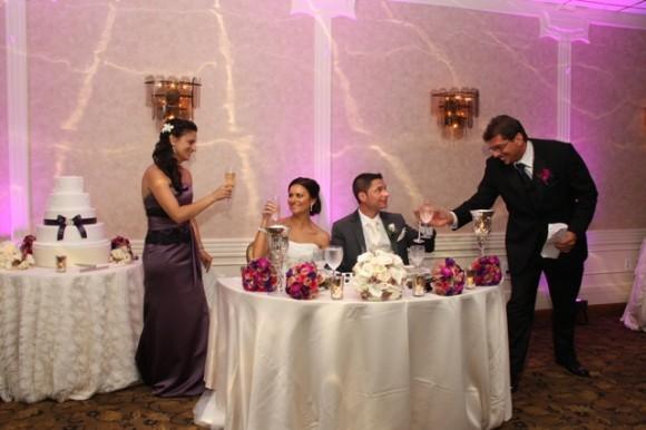 cortlandt-colonial-wedding