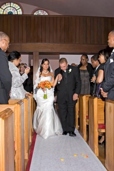 shiloh-baptist-church-weddings-in-tuckahoe-new-york