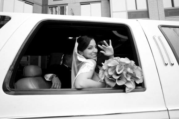 new-rochelle-wedding-planner