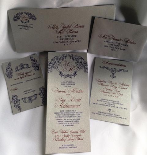 custom-invitations-westchester-new-york
