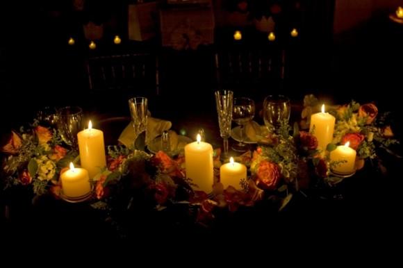 marros-weddings-in-rye-new-york