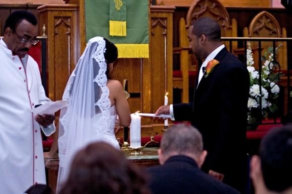 tuckahoe-new-york-wedding-planner