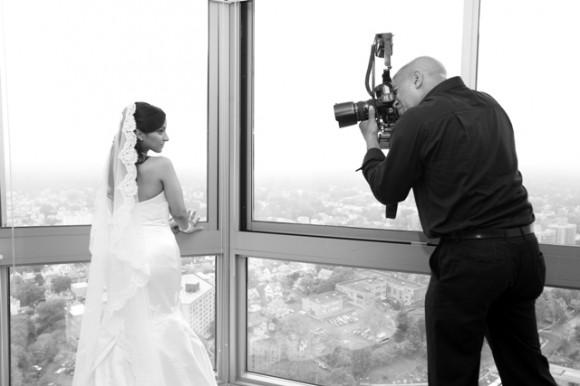 New-Rochelle-New-York-Wedding-Planner