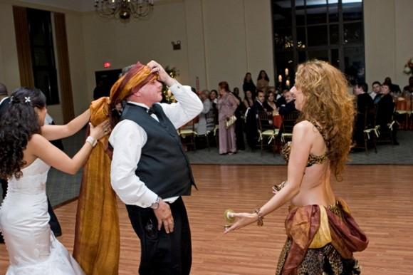 latino-wedding-planner-westchester-new-york