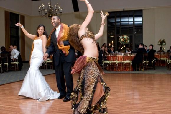 rye-new-york-wedding-planner