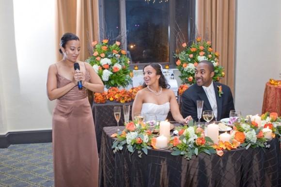 rye-ny-wedding-planner