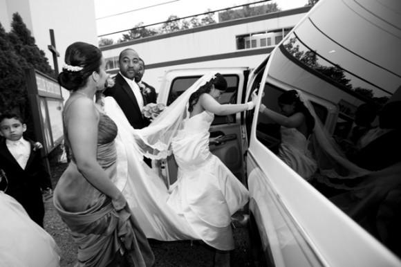 westchester-wedding-planner