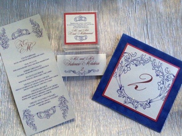 custom-wedding-invitations-and-stationery-nyc