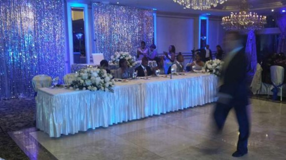 sweet-sixteen-party-planner